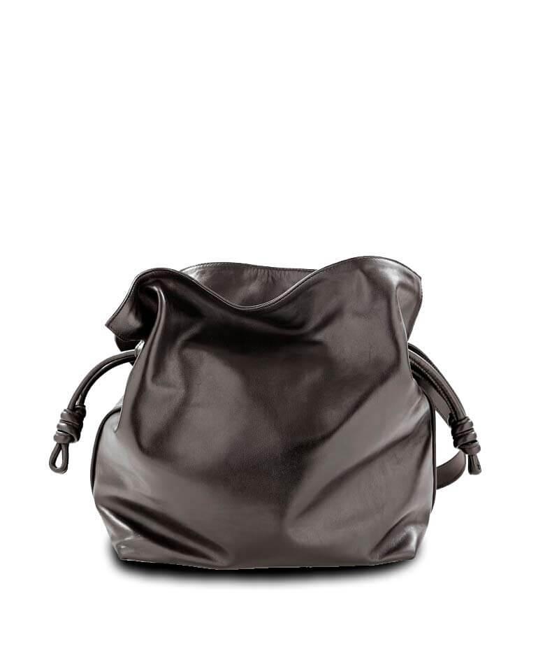 Torby i torebki damskie. Rękodzieło. Handmade.